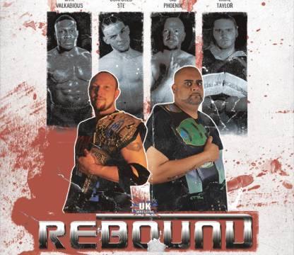 Rebound UKW