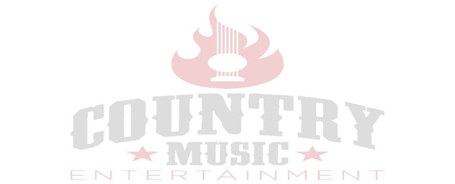 Country Music Entertainment
